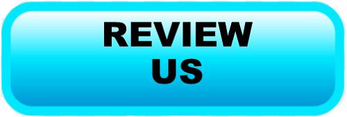 REVIEW US - RevitaLife of Sarasota