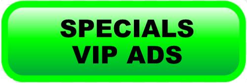 VIP ADS - RevitaLife of Sarasota