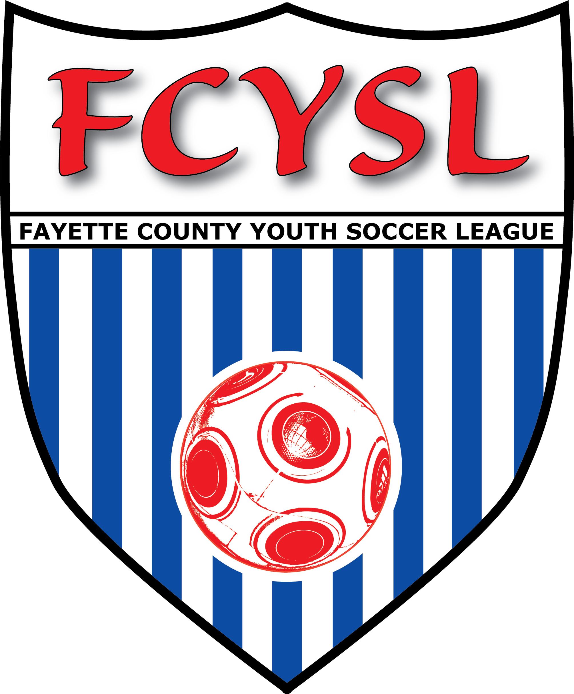 FCYSL Referee Registration Form