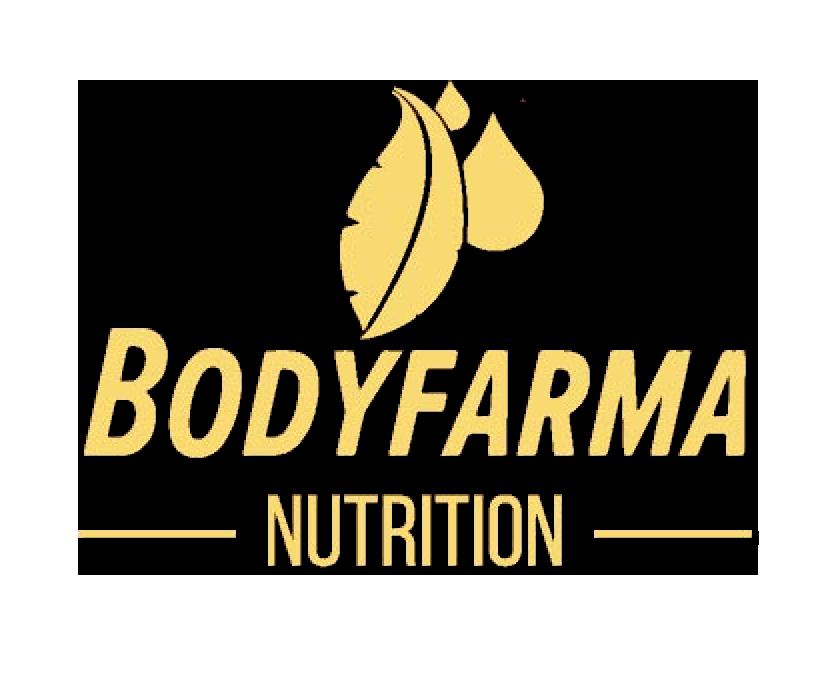 Clube dos Profissionais Prescritores - Bodyfarma Nutrition
