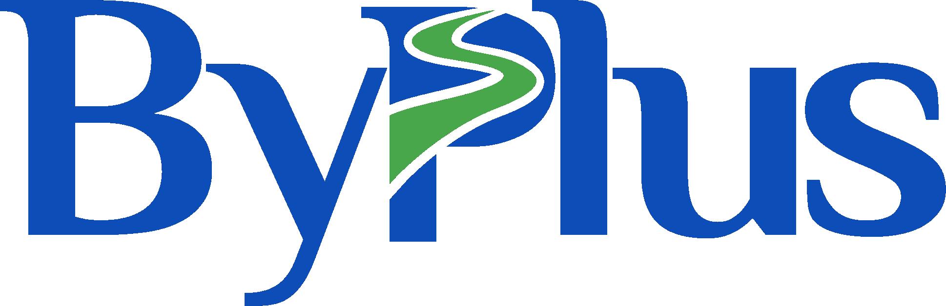 ByPlus Consulting Ltd