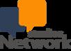 Studies Network (IBSN)