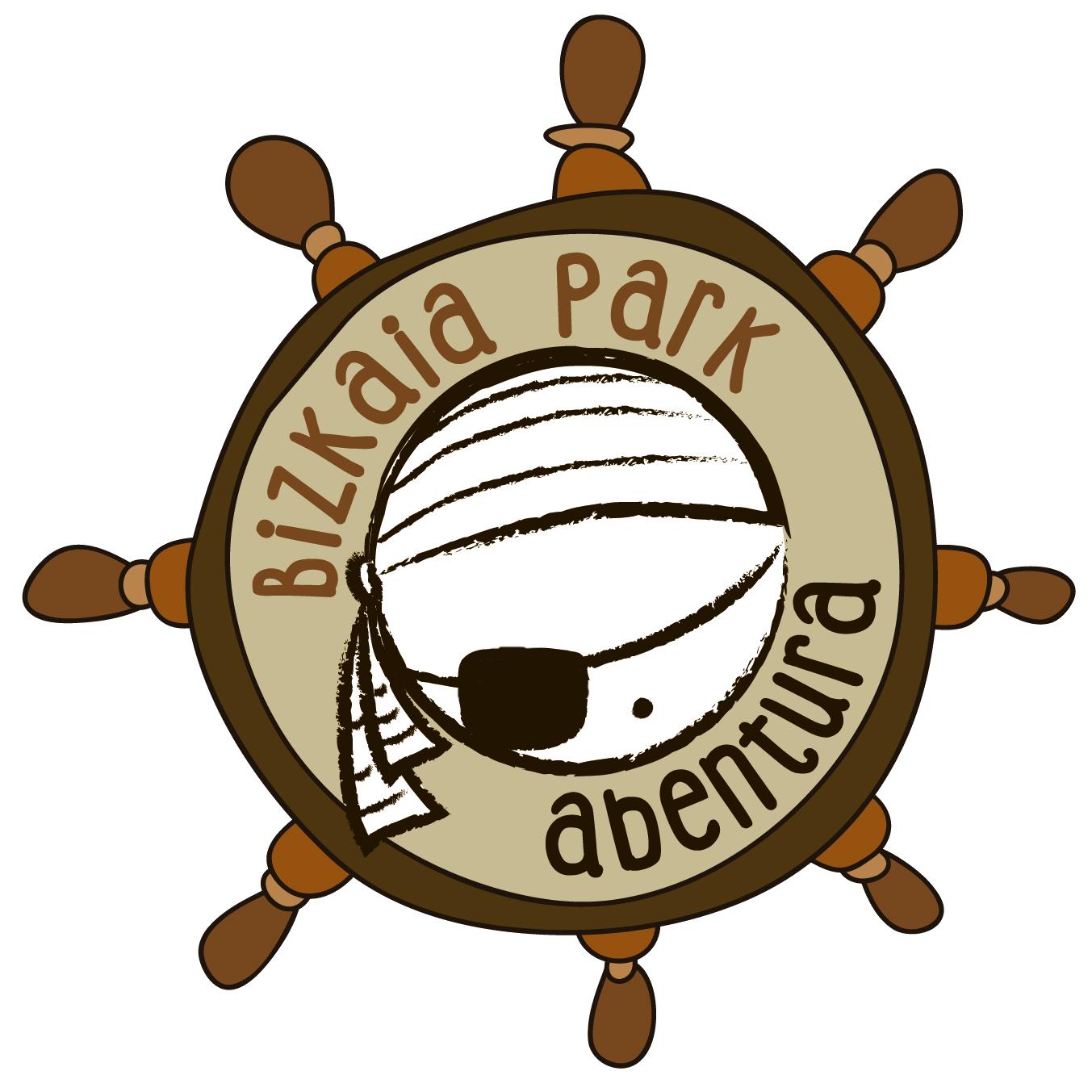 Web Bizkaia Park Abentura