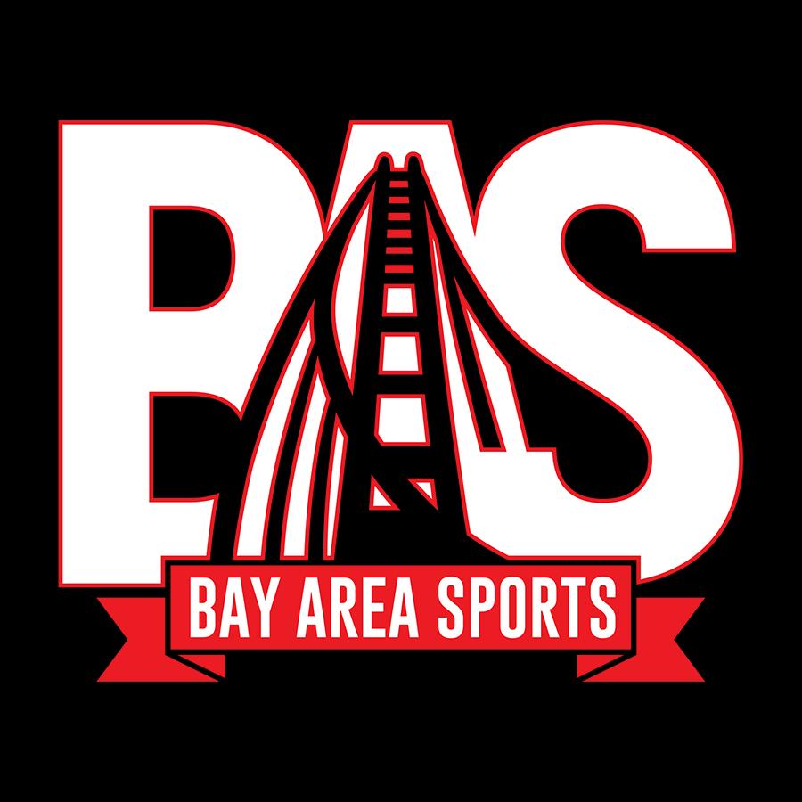 BAS Tournament Registration Form