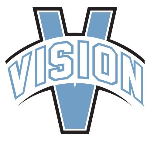 VISION Player Registration Form