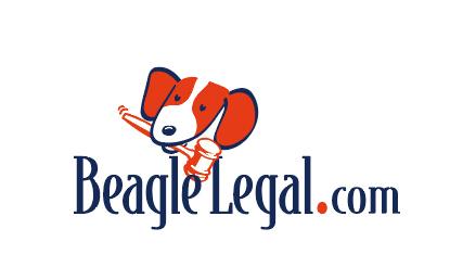 BeagleLegal.com