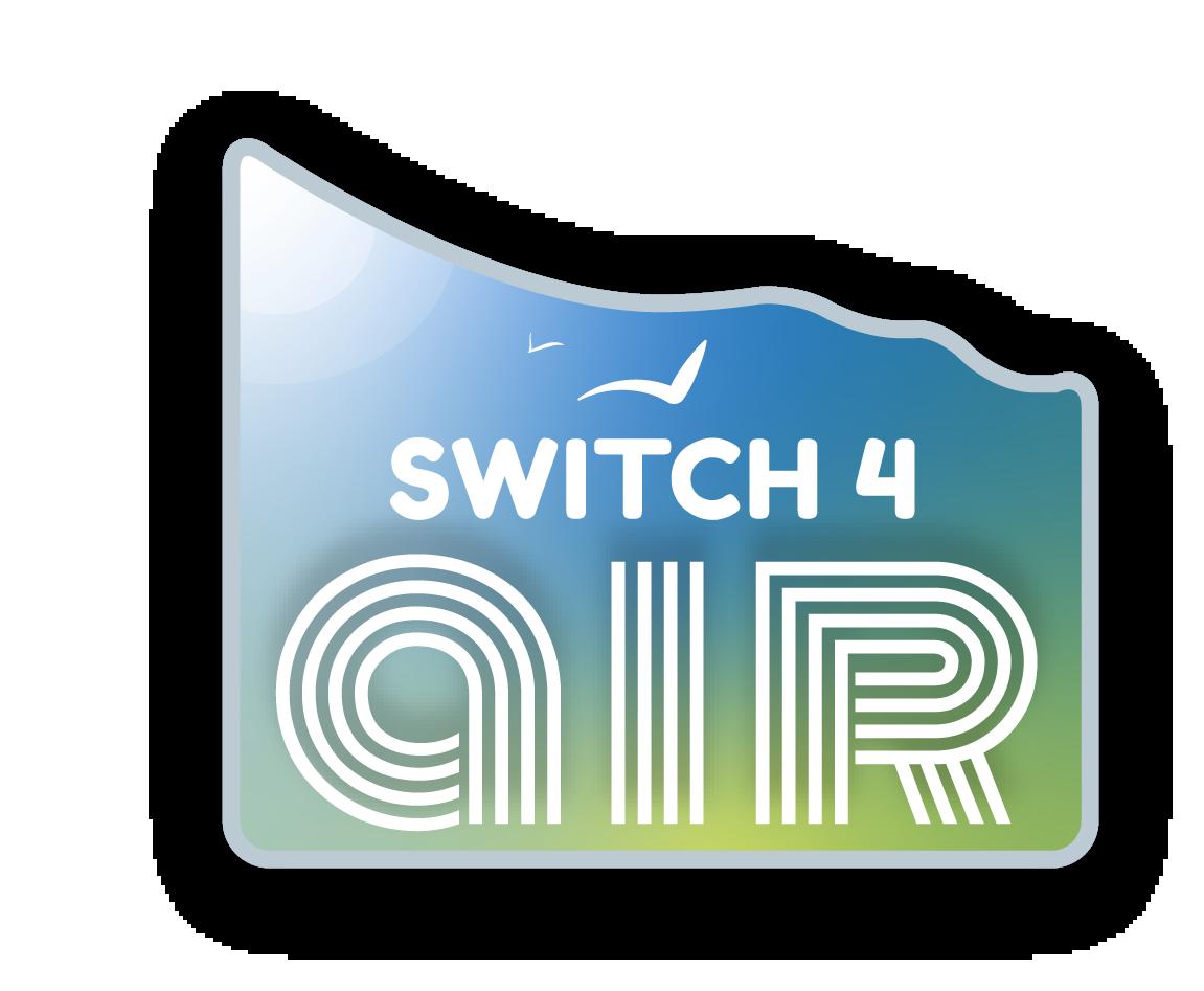 Switch 4 Quiz