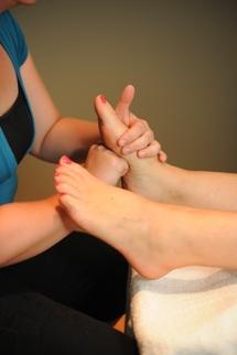 Foot $70