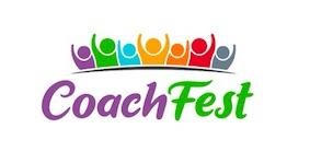 CoachFest Registration