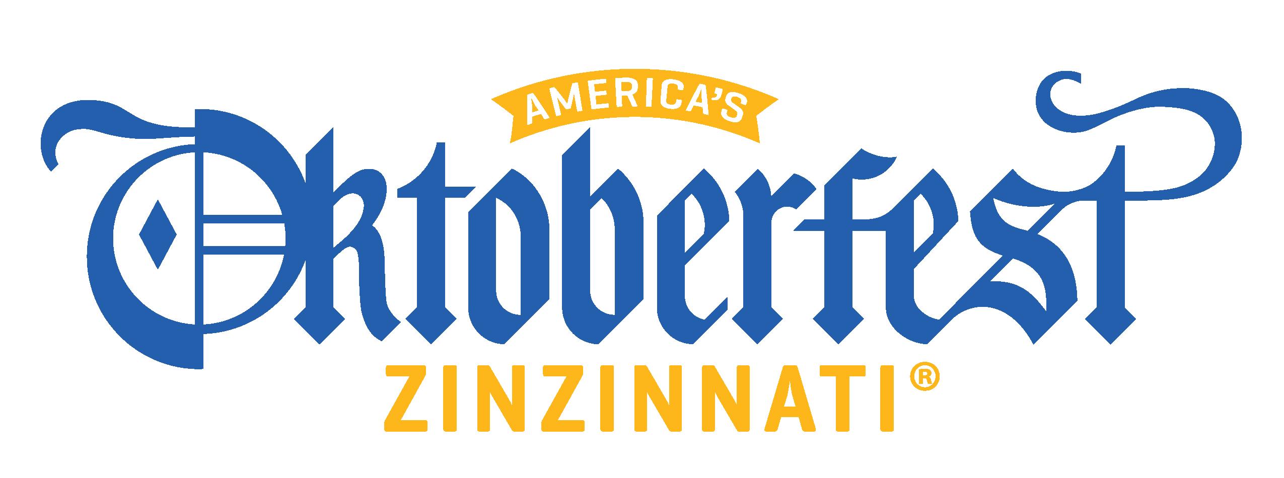 Oktoberfest Vendor Application