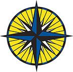 PHCC compass image