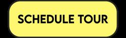 Schedule a Virtual Tour