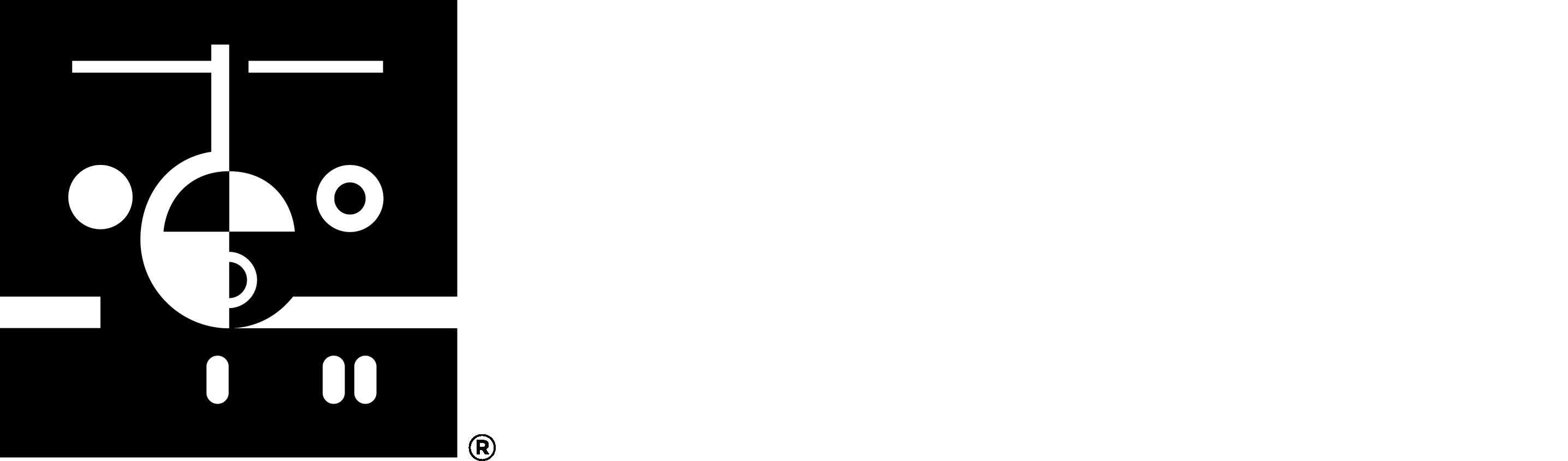 Duncan Aviation-Define Value Survey DI