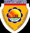 Welcome to Brimestone Academy inc.