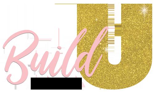 BuildU Girl Gang Boot Camp Participant Registration Form