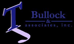 TJ Bullock & Associates