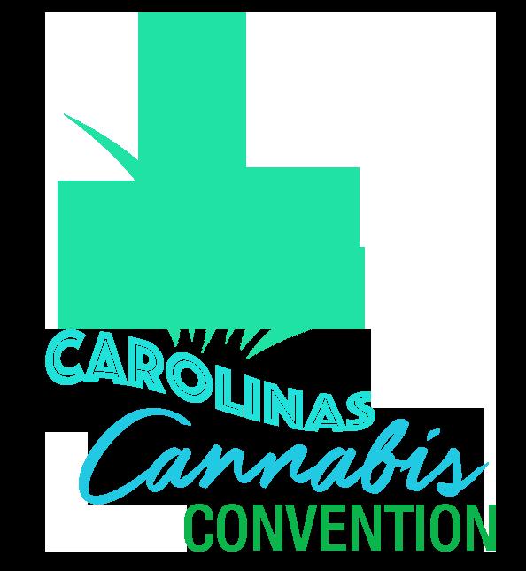 Welcome Carolinas Cannabis Convention