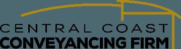 Vendor & Property Information