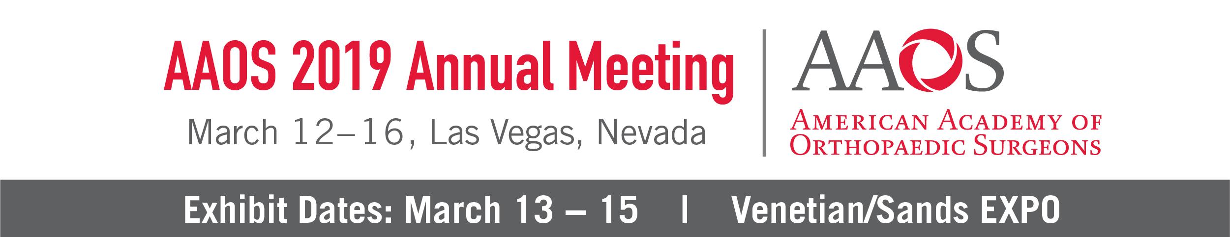 Affiliate/Alumni Meeting Request