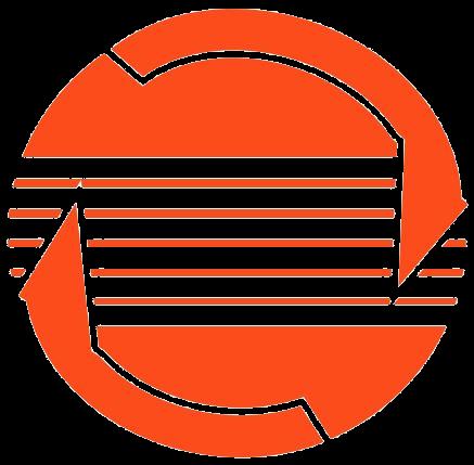 El servidor de Compartitura