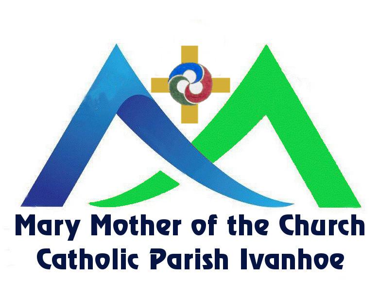 Question C- Catholic Parish of Ivanhoe input to '2020 Plenary'