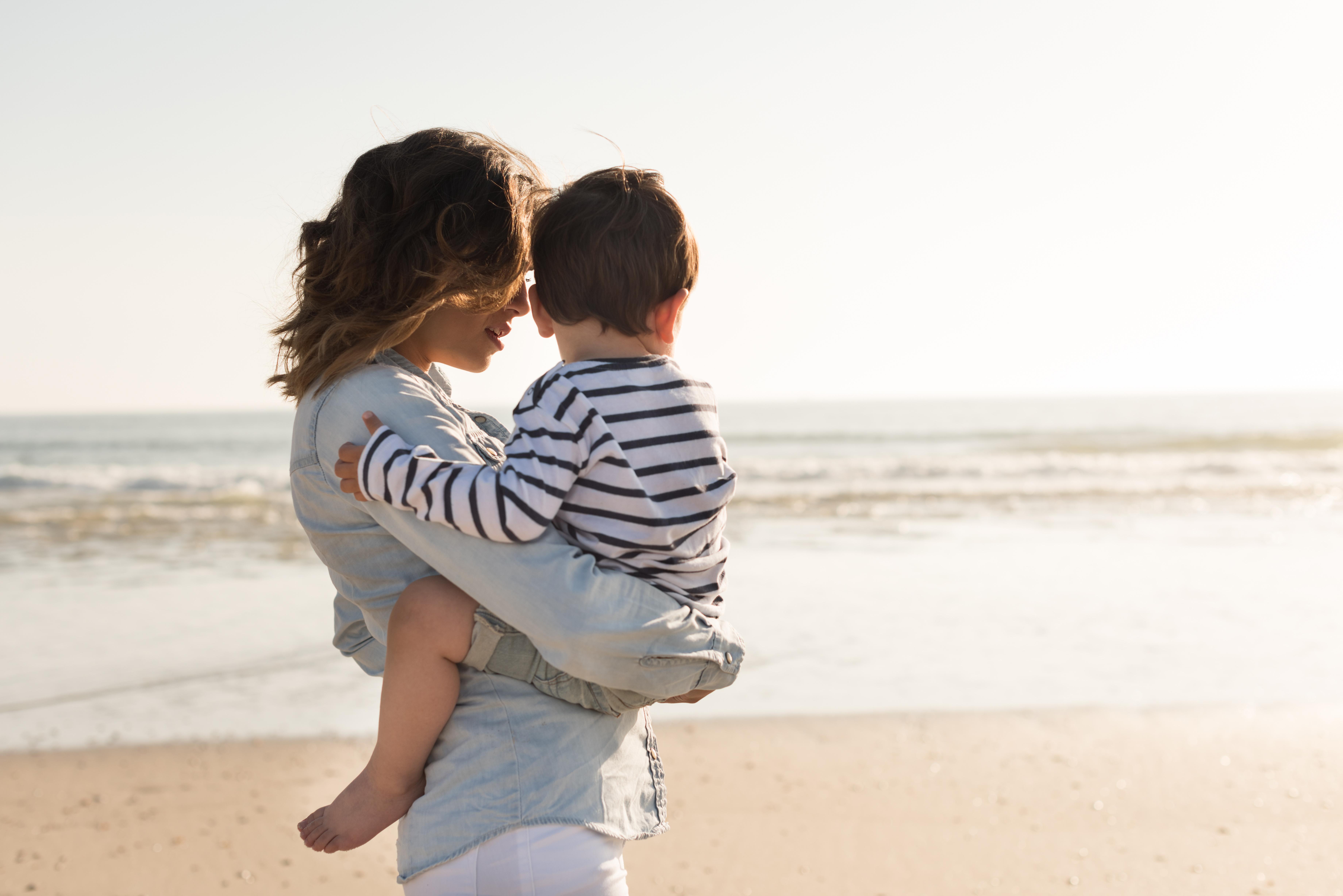 ToddlerCalm Bespoke Consultation