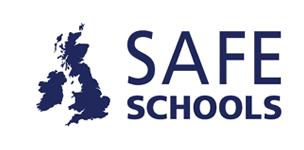 Safe Schools UK