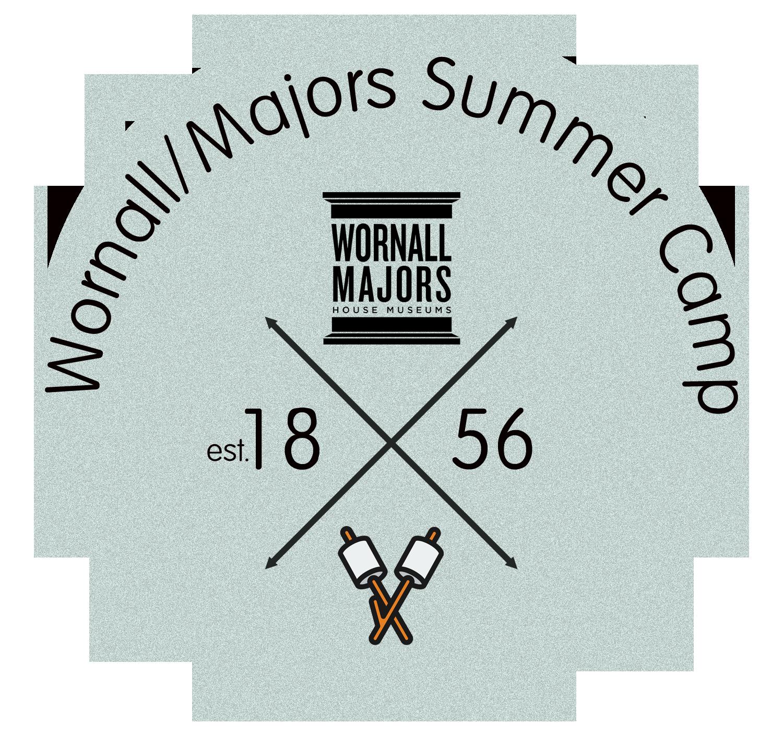 Wornall/Majors Summer Cmap