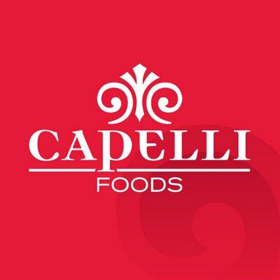 Capelli Take Mother's Day Menu