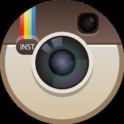 Instagram for Cash Angels, Inc., http://www.CashAngels.com