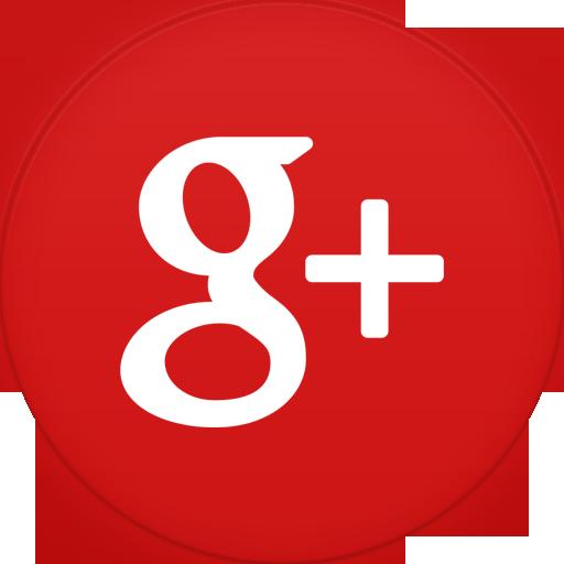 Google+ for Cash Angels, Inc., http://www.CashAngels.com