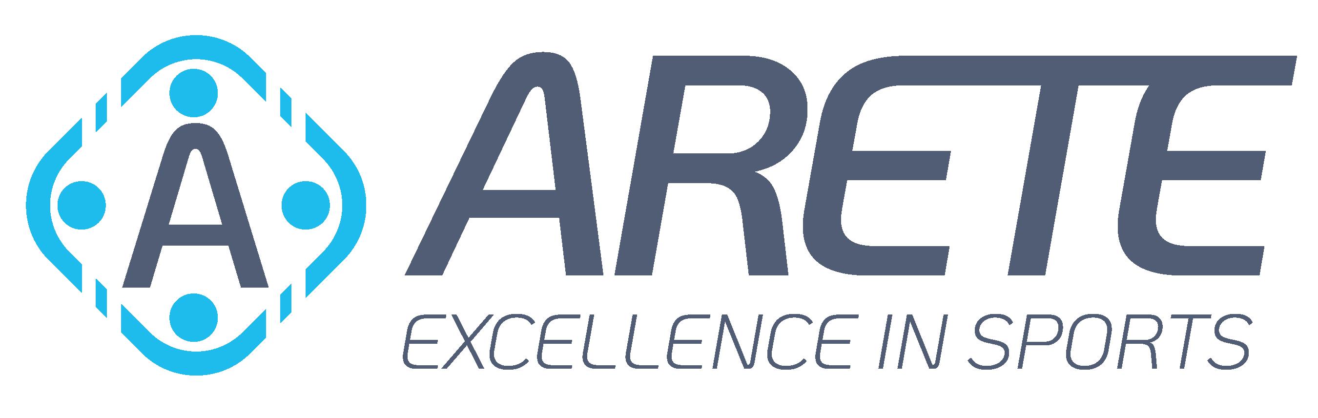 Arete Lacrosse League Application