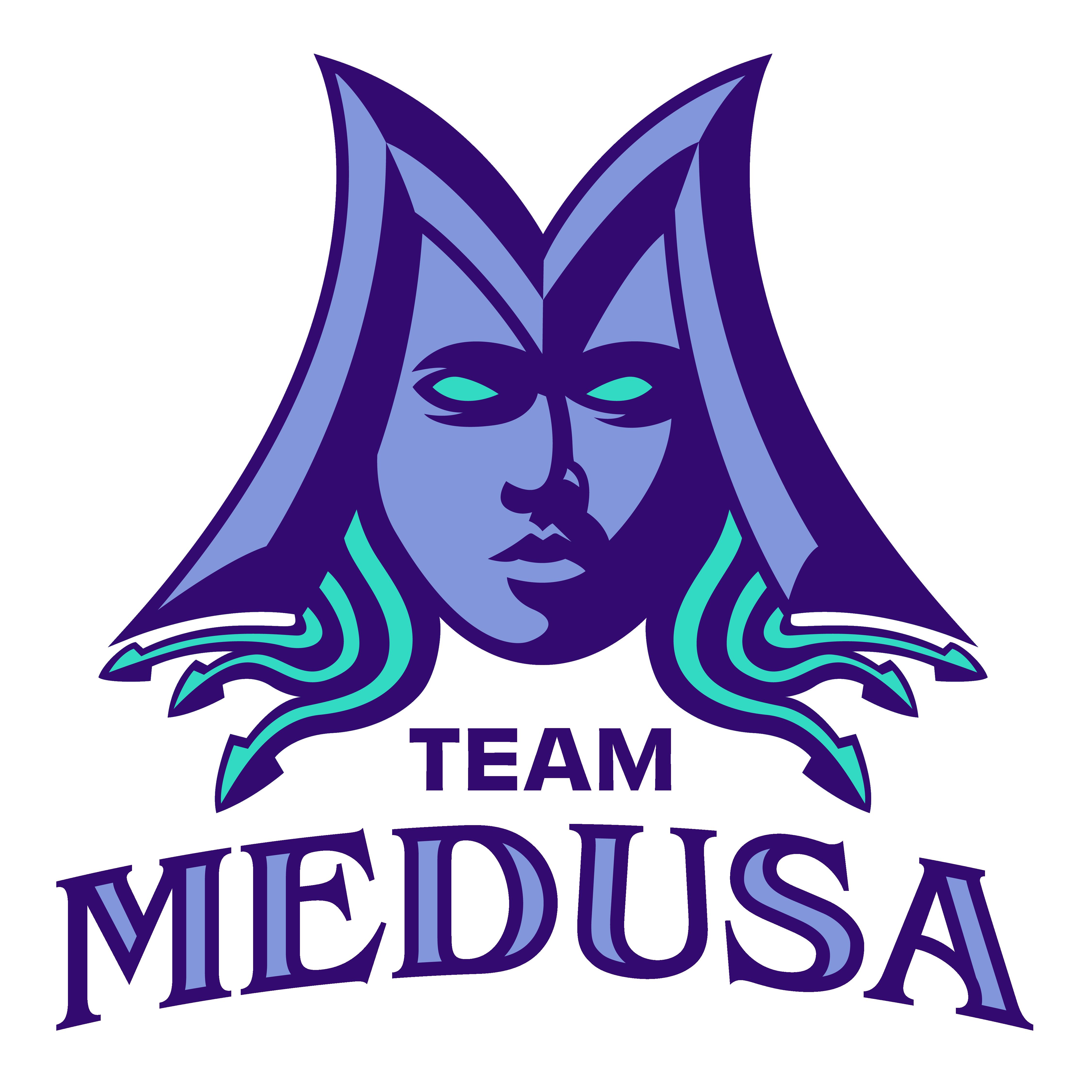 Team MEDUSA Recruitment Application