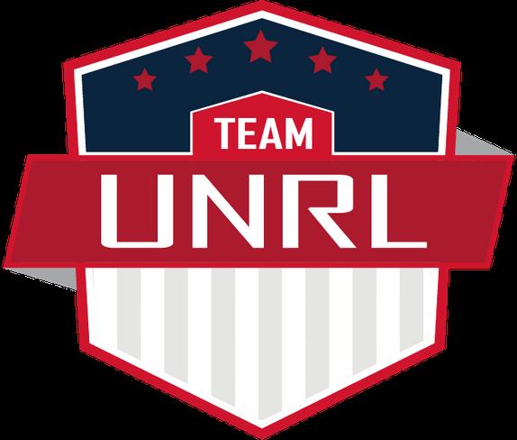 UNRL Recruitment Application