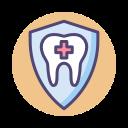 Personal Health & Dental