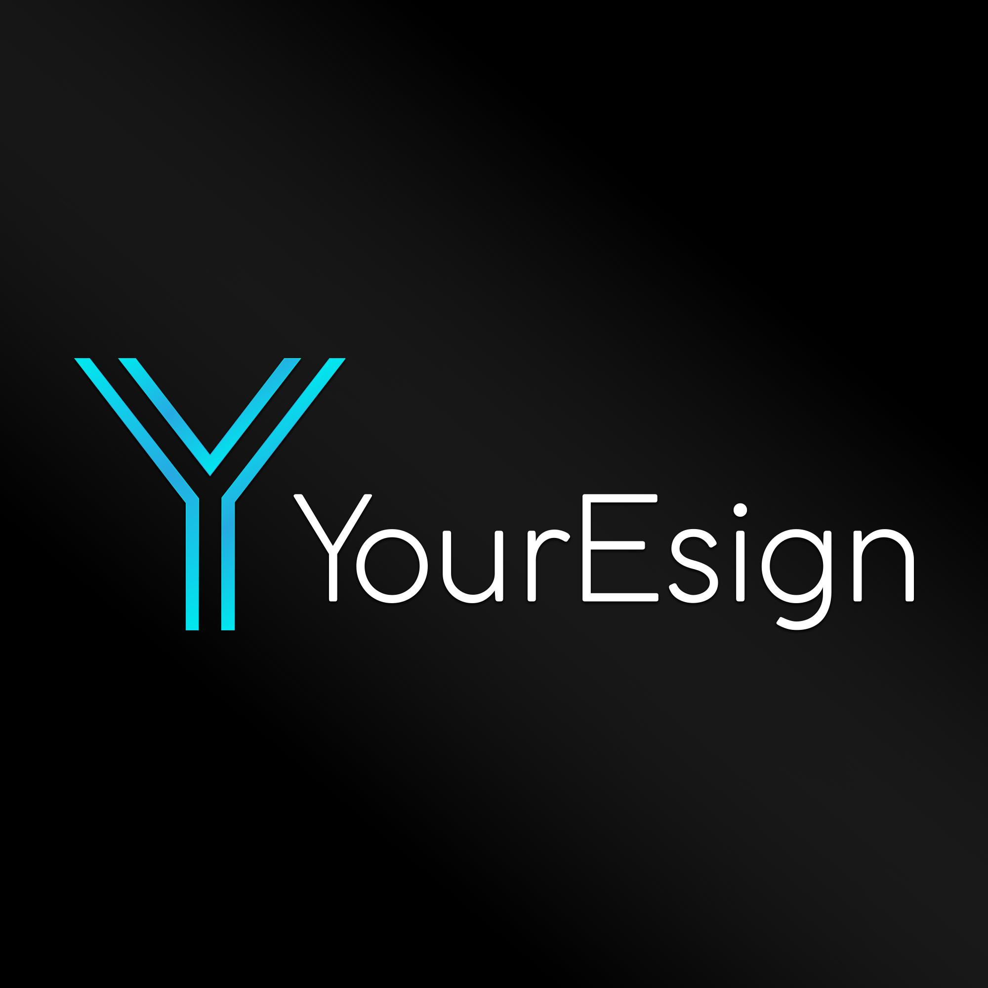 YourEsign