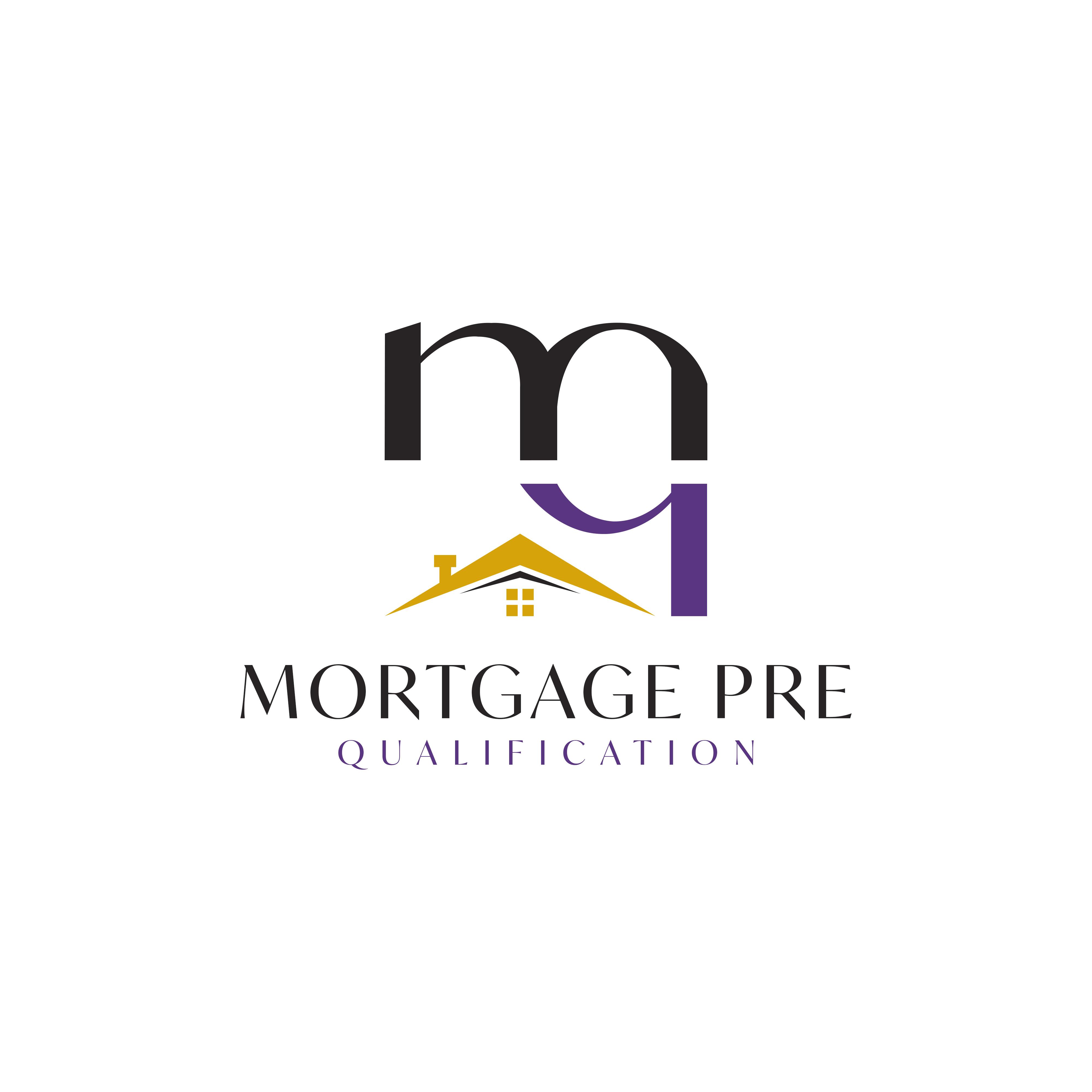 Your Mortgage Pre-Qualificatio