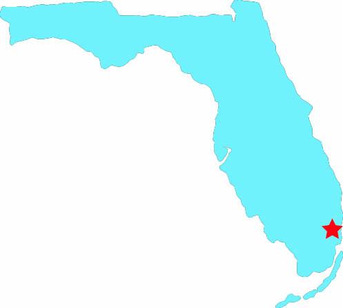 Florida / Miami