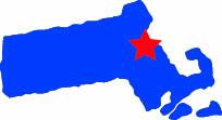 Massachusetts / Boston