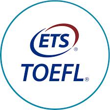 TOEFL Test or Prep