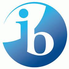 Intl. Baccalaureate
