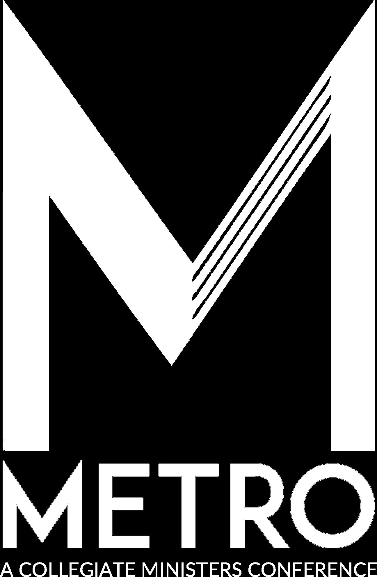 College Metro 2019