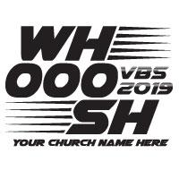 V90810