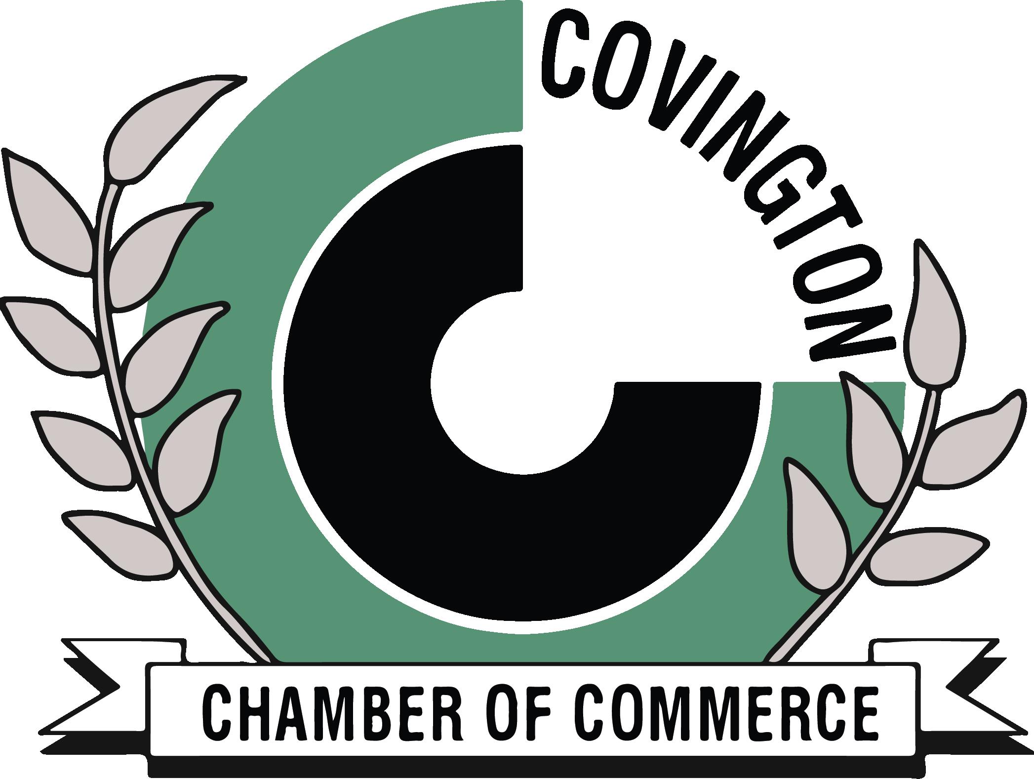 Covington WA Chamber of Commerce