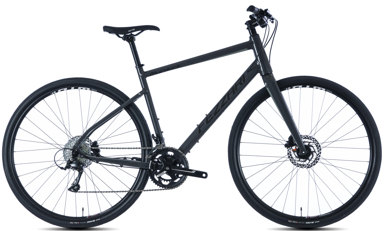 Recommended Bike: Murdock