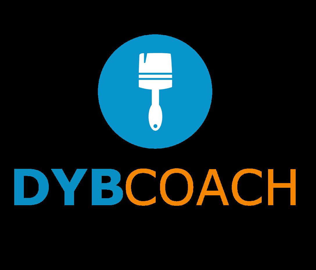DYB's Team Net Promoter