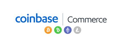 coinbase commerce
