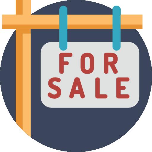 Selling