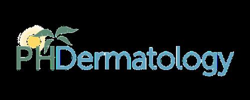 Tampa Dermatology Newsletter