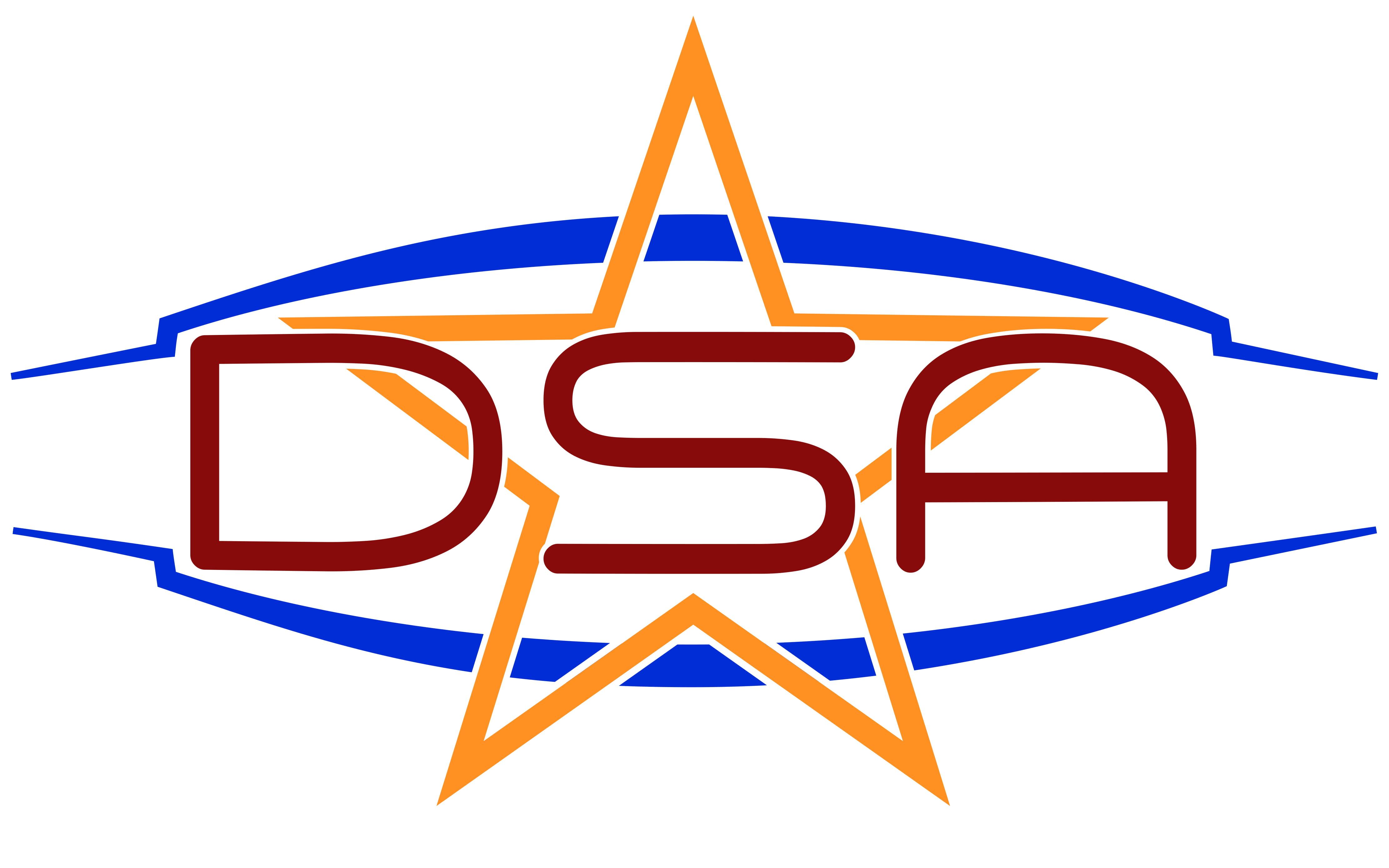 DSA Donation